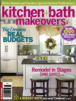 Best Interior Design Magazines