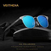 0c27a94f328 Veihtdia Aviator Style Sunglasses