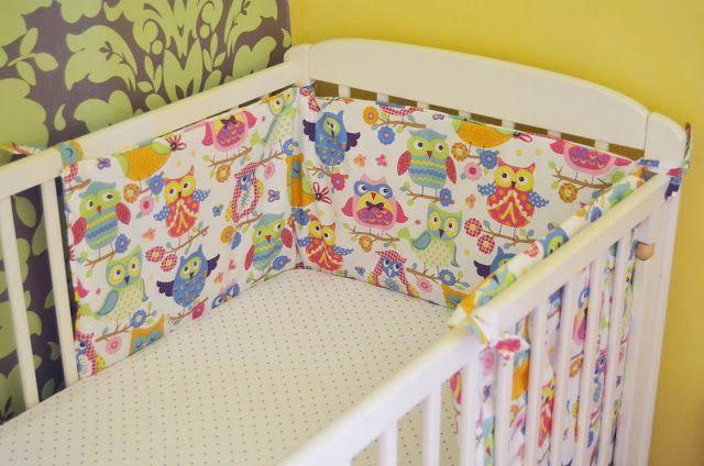 tour de lit color avec les tutos et patrons petit citron from petit citron 39 s tutorials. Black Bedroom Furniture Sets. Home Design Ideas