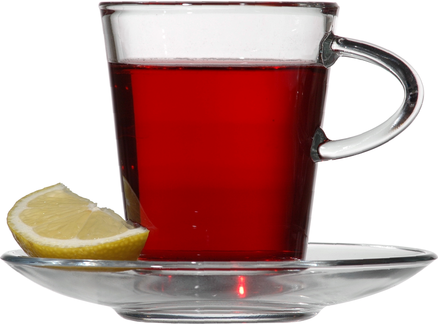 Pin By Narr 8 On T U Red Tea Tea Tea Cups