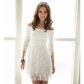 tan dress#scoopneck dress#long sleeve dress#fleece dress#mini ...