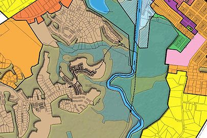 Image from http://www.northbergen.org/Departments/Public-Works/Building-Code-Enforcement-Zoning/images/app-zone.jpg.