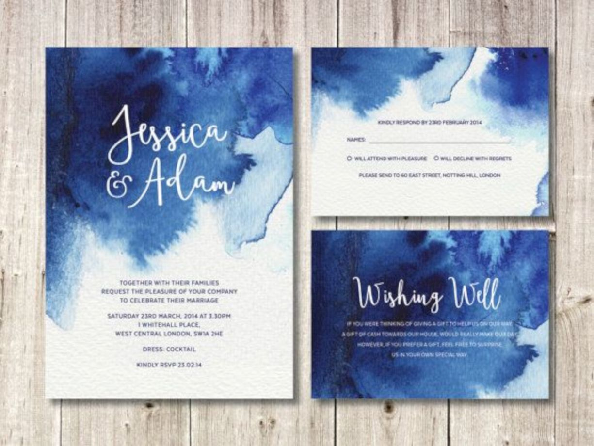 amazing and unique diy wedding invitations ideas diy cards and