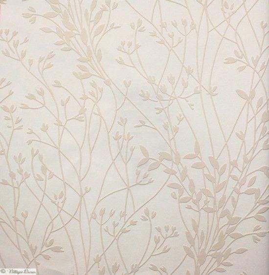 Schoner Wohnen Tapete Vliestapete 1514 76 151476 Creme Wallpaper Wallpaper Chair Design Home Decor