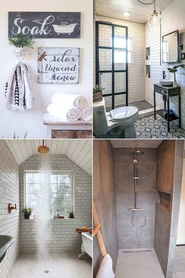 Pretty Bathroom Accessories Bathroom Stuff For Sale Bright Bathroom Sets Home Decor Bat In 2020 Blue Bathroom Accessories Bright Bathroom Bathroom Sets