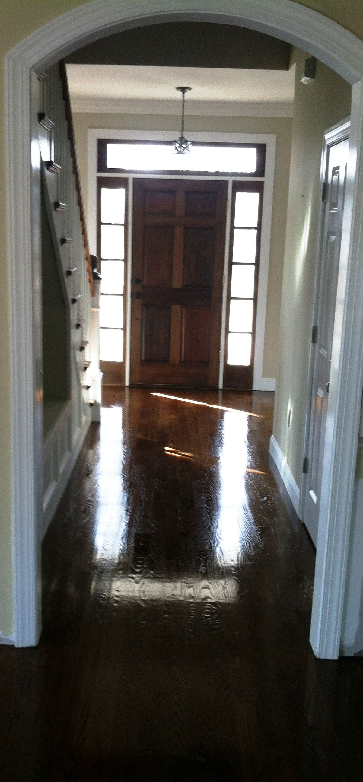 Best Pin By Rc Flooring Company On Rc Flooring Work House 640 x 480