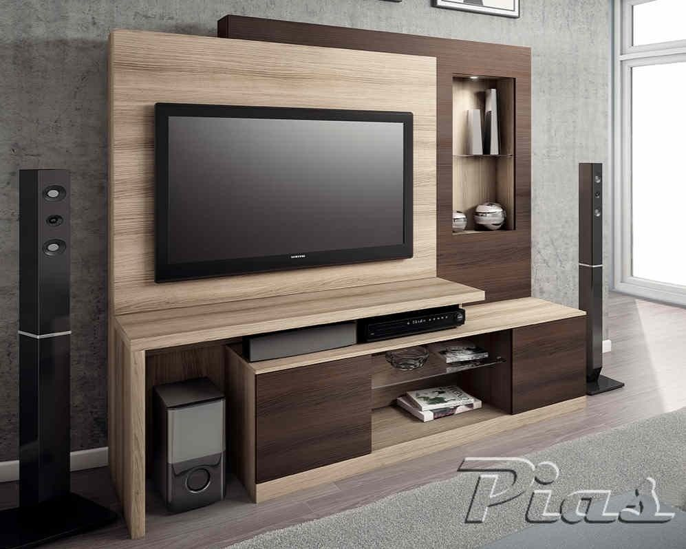 Pin By Daniela Deleuze On Home Theater In 2019 Tv Wall