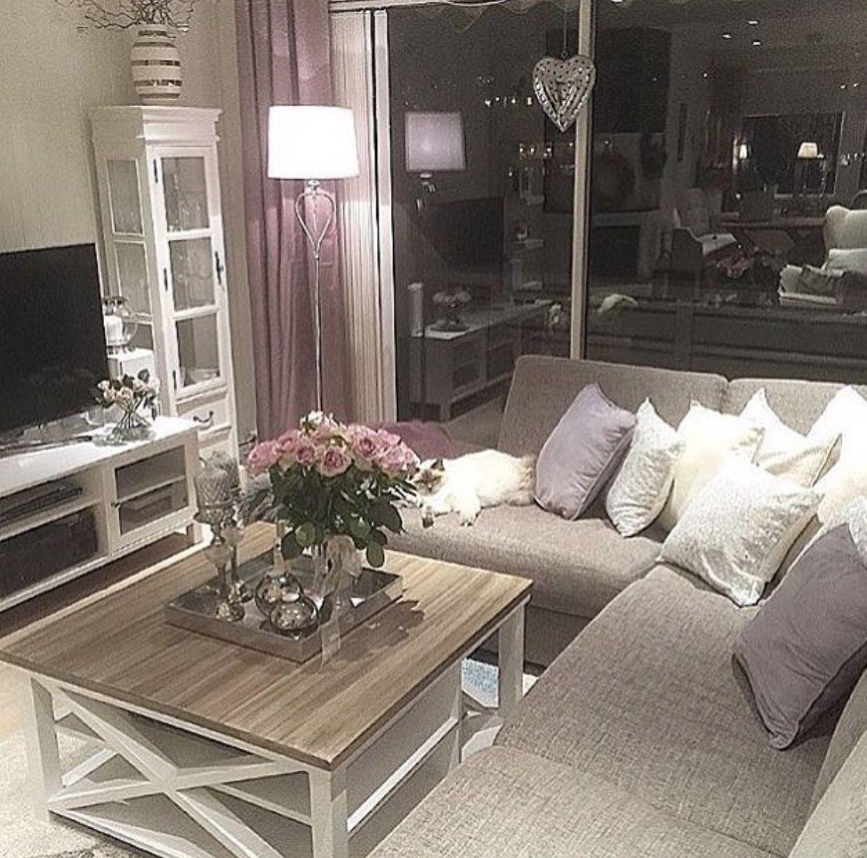 Home-entertainment-design-ideen pin by kristen morin on home ideas  pinterest  living rooms room