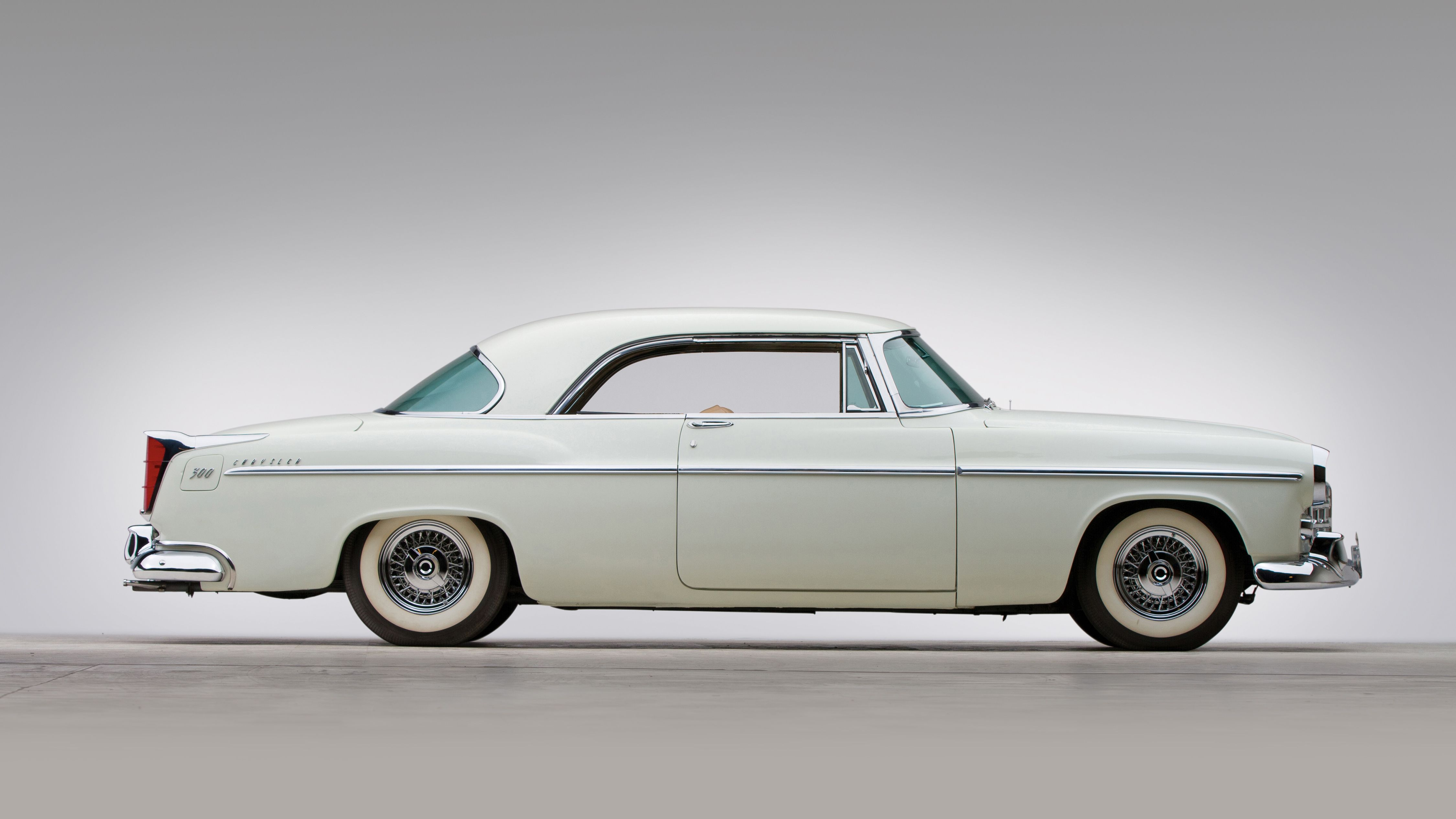 825611f1336e142bde6e0551b36115ee Great Description About 1955 Chrysler 300 for Sale with Inspiring Images Cars Review