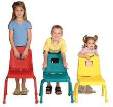 Childrens Stacking Chairs Stacking Chairs Preschool Furniture