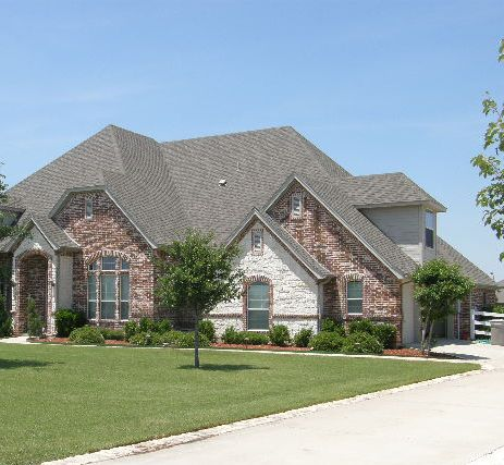 Roof Repairs Fort Worth Residential Roofing Roofing Commercial Roofing