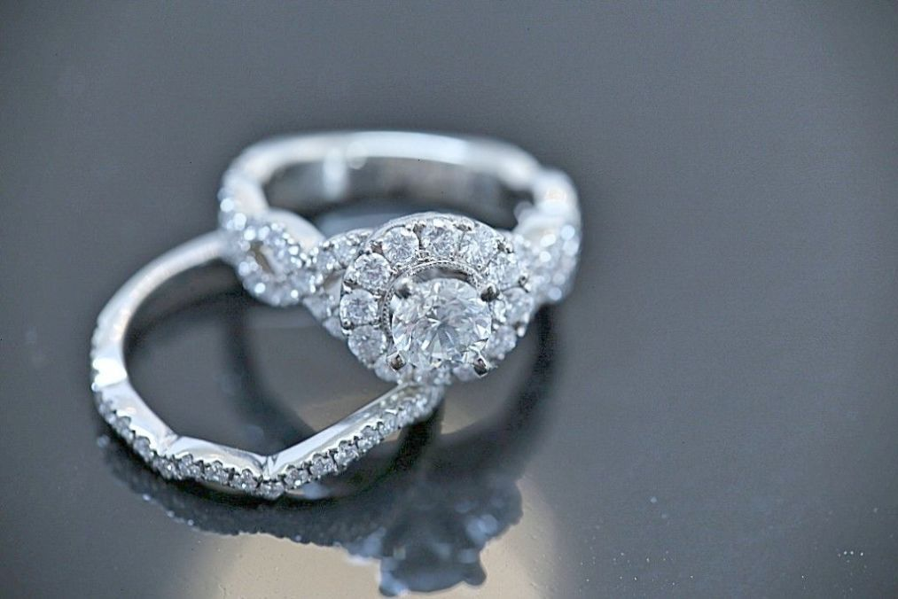 Ahhh Sell Your Old Engagement Ring Old Engagement Rings