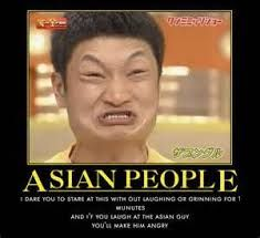 Funny Football Quotes Funny Asian Jokes Asian Humor Funny Asian Quotes