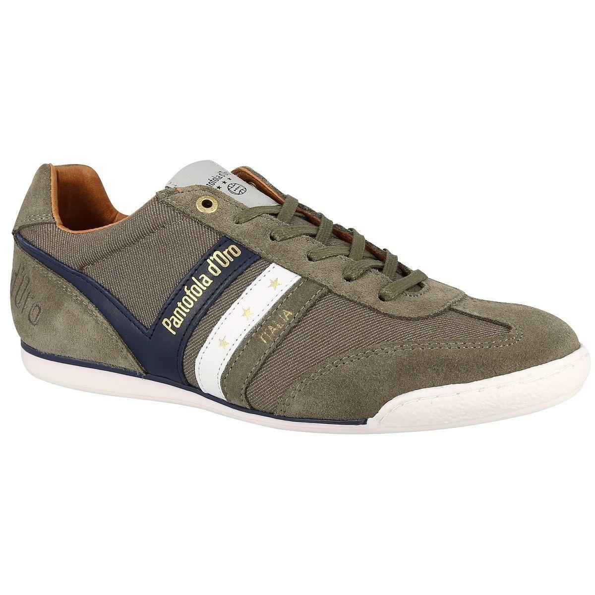 Sneaker CuirTextile | Products | Baskets adidas, Baskets et