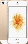 Apple iPhone SE 64GB Gold met een T-Mobile abonnement  EUR 269.00  Meer informatie
