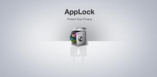 App Lock Apk V2 9 6 Download Settings App Lock Apps App
