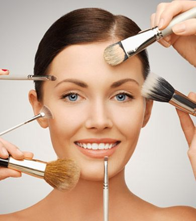 interesting  beauty mistakes top makeup products makeup