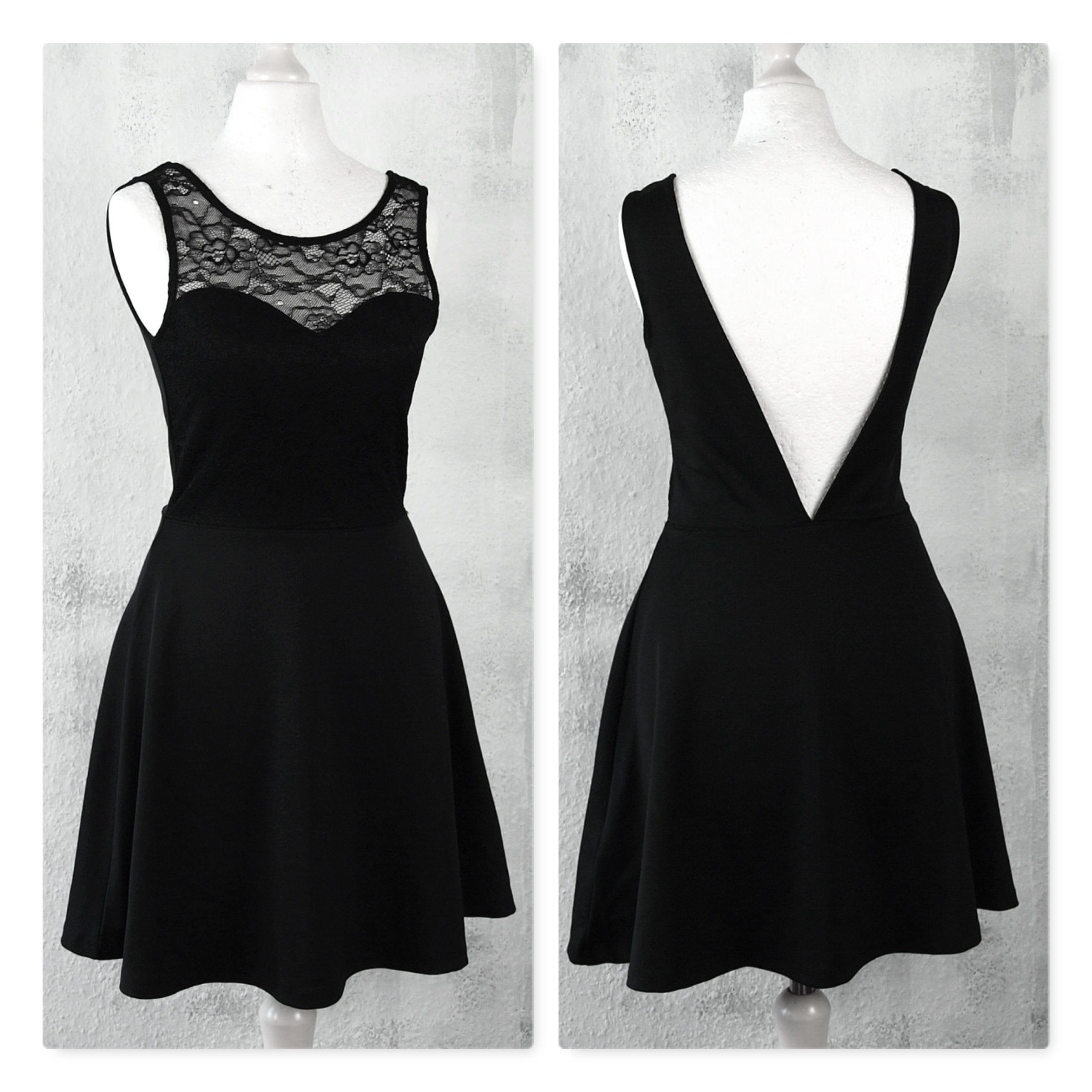 Pin auf Black Cherrys Store® Vintage Eco Fashion Shop