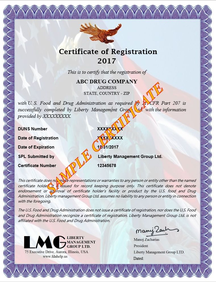 Pin by Samip on Business Ideas | Certificate, Export business, Business