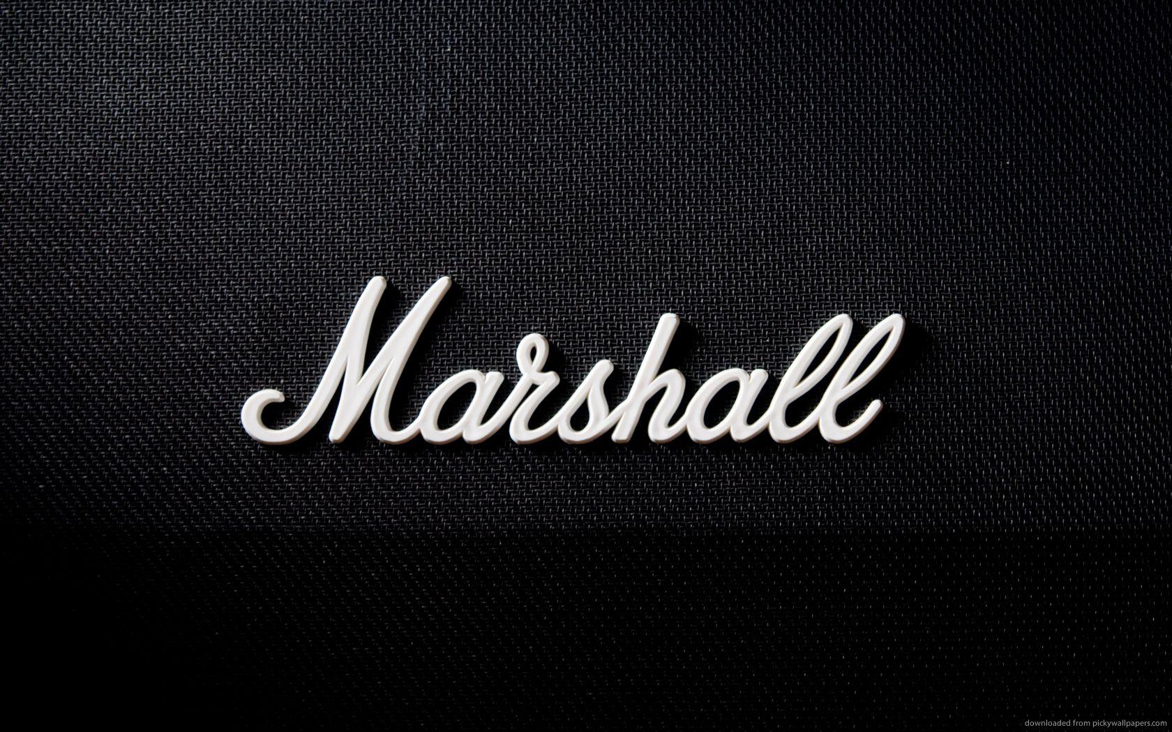Marshall Logo Musica, Rock clássico