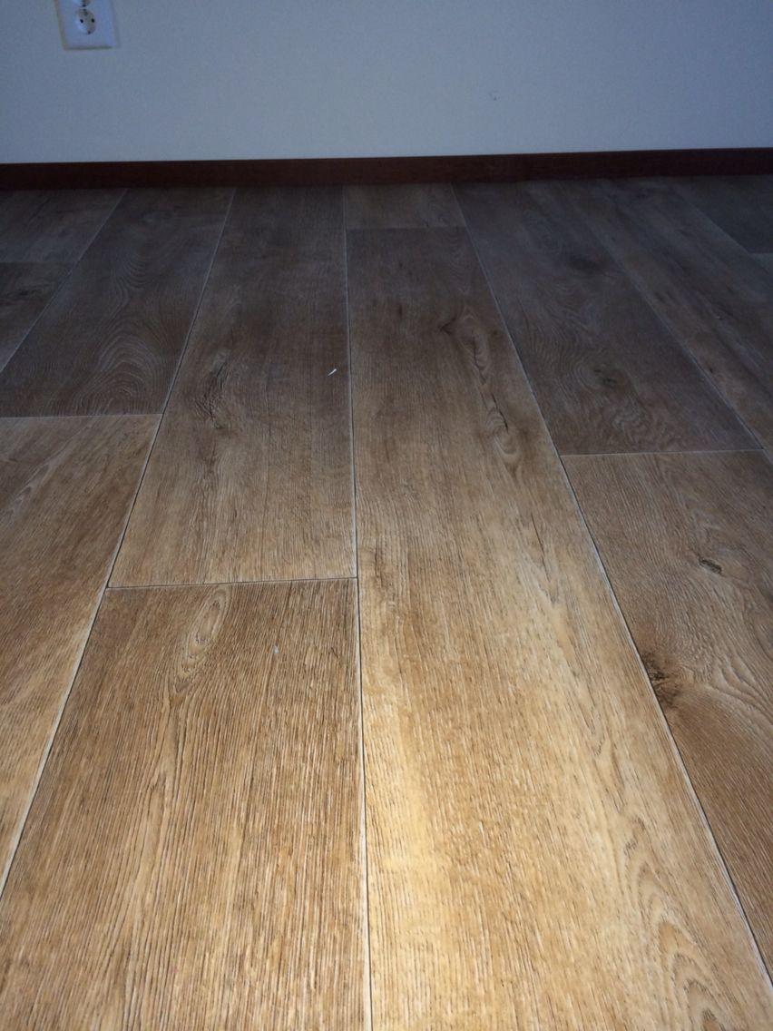 vinyl vloer ambiant calandro vinyl vloeren pinterest