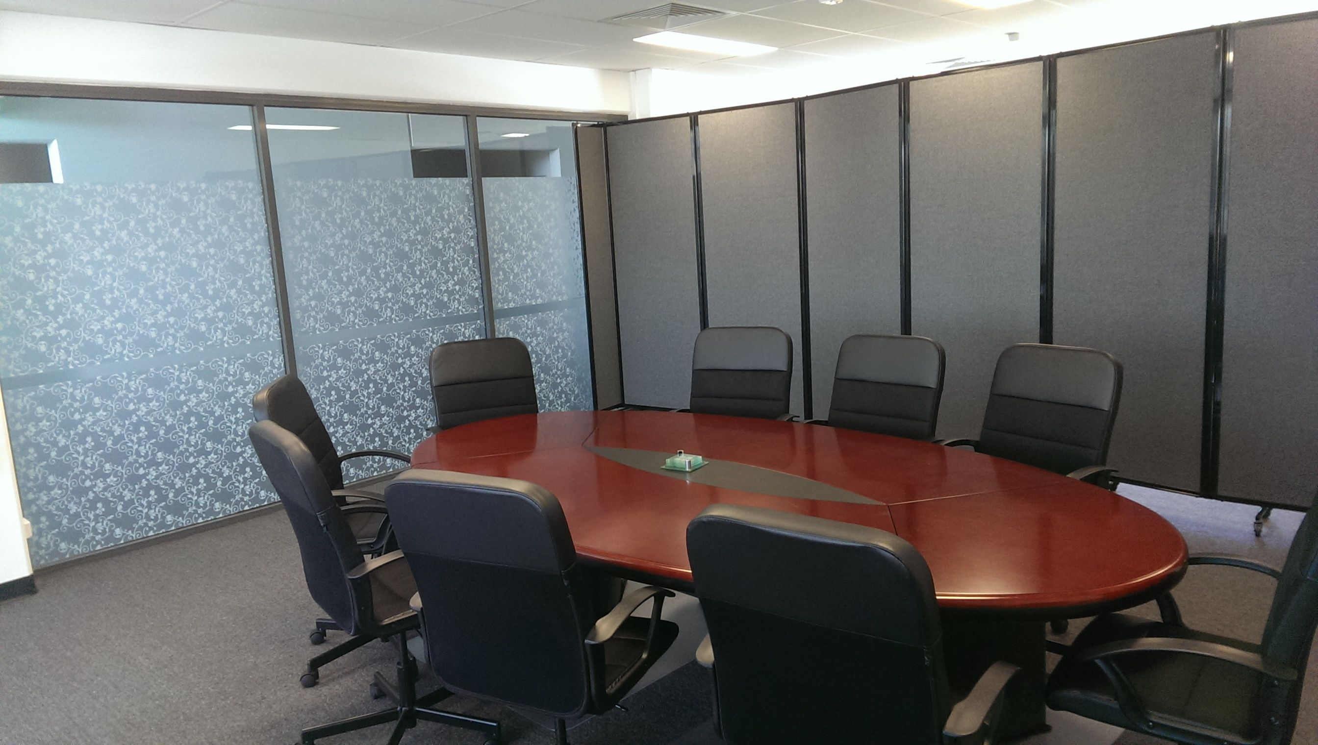8 Best Office Partitions Images On Pinterest | Office Partitions, Acacia  And Law