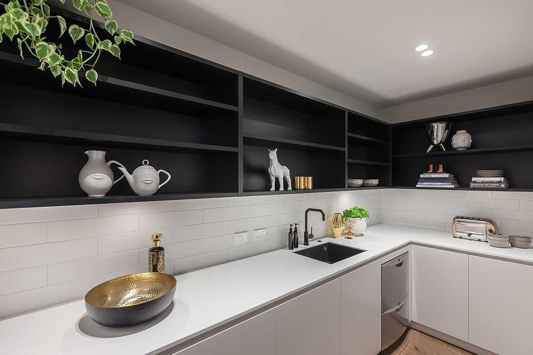 kitchen design morgan cronin cronin kitchens new zealand