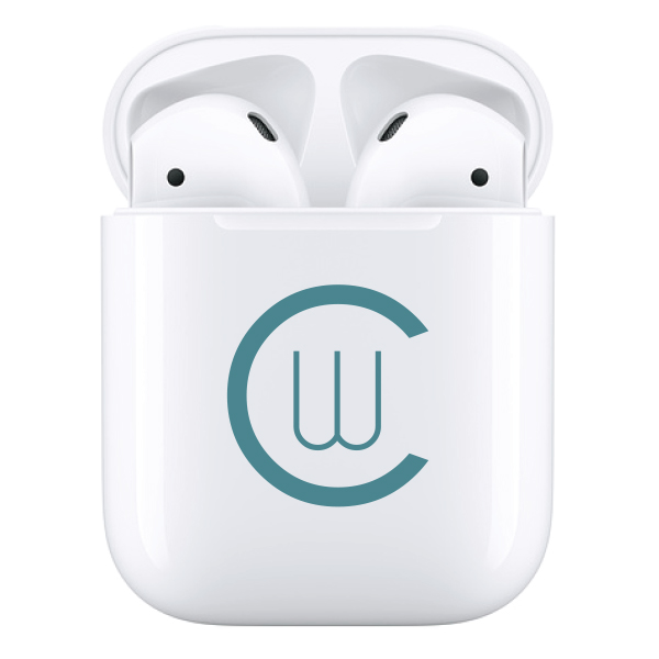 Custom Apple Airpods 2nd Gen Wired Airpods2 Sunjoy Group Inc Apple Airpods 2 Apple Wire