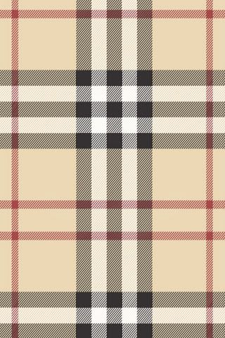 bac259ecd4674a Burberry pattern wallpaper. | Patterns & Wallpapers. in 2019 | Plaid ...