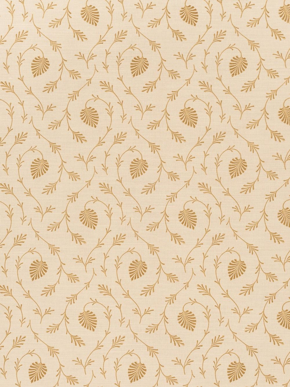 Designs G Q Block Printing Fabric Print Patterns Fabric