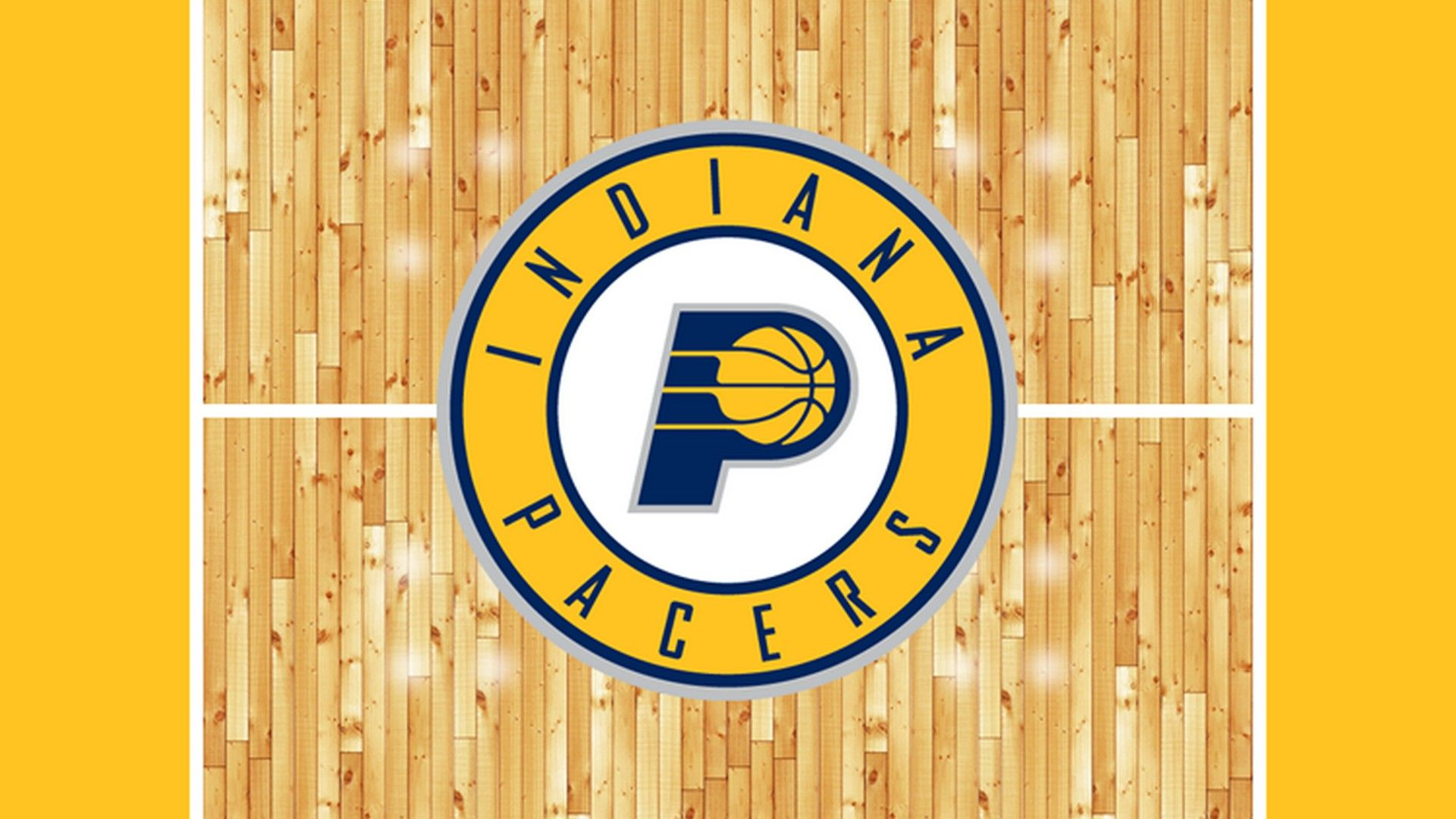 Indiana Pacers For Mac Wallpaper 2021 Basketball Wallpaper Basketball Wallpaper Basketball Wallpapers Hd Indiana Pacers