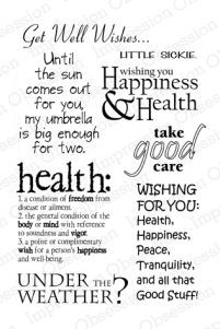 Get well wishes phrases pinterest cards card sentiments and get well wishes m4hsunfo