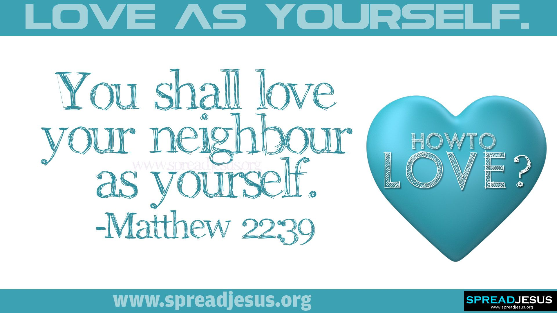 Bible Quotes Page 5 Bible Quotes About Love Matthew Bible Quotes Love Thy Neighbor