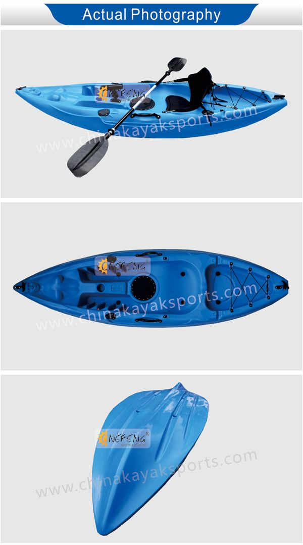 Explore Sea Kayaks For Sale Beach Gear And More