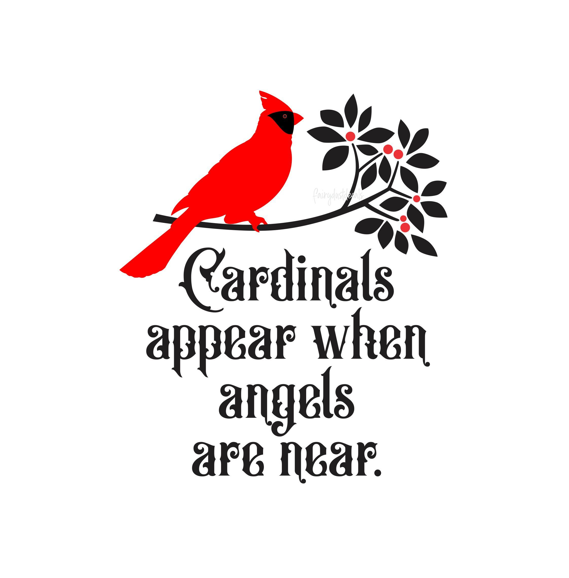 Louisville Cardinals Logo Giant Officially Licensed Removable Wall Decal Louisville Cardinals Louisville Logo