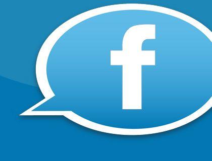 Tenha acesso a artigos, notícias e promoções https://www.facebook.com/MaisEV Acompanhe o MaisEV no facebook