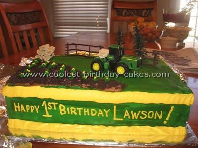 Photo Gallery and Tips for Making Cakes Aunt Cake and Chocolate