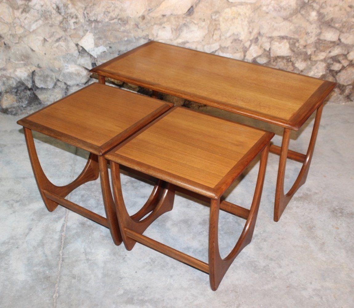 Pin on Vintage Design Tables / Desks