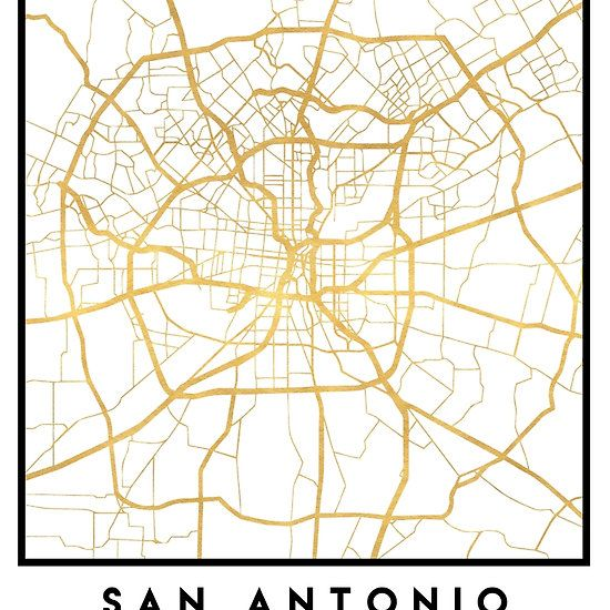 SAN ANTONIO TEXAS CITY STREET MAP ART - An elegant city ... on texas street map, lombard street san francisco map, ft hood street map, sweetwater street map, greenville street map, oldham county street map, city of san angelo texas map, northern kentucky street map, mt pleasant street map, bexar county street map, el paso county street map, oklahoma city area street map, georgetown street map, old san juan street map, south san francisco street map, east austin street map, alamodome street map, jacksonville street map, fairfield county street map, fresno street map,