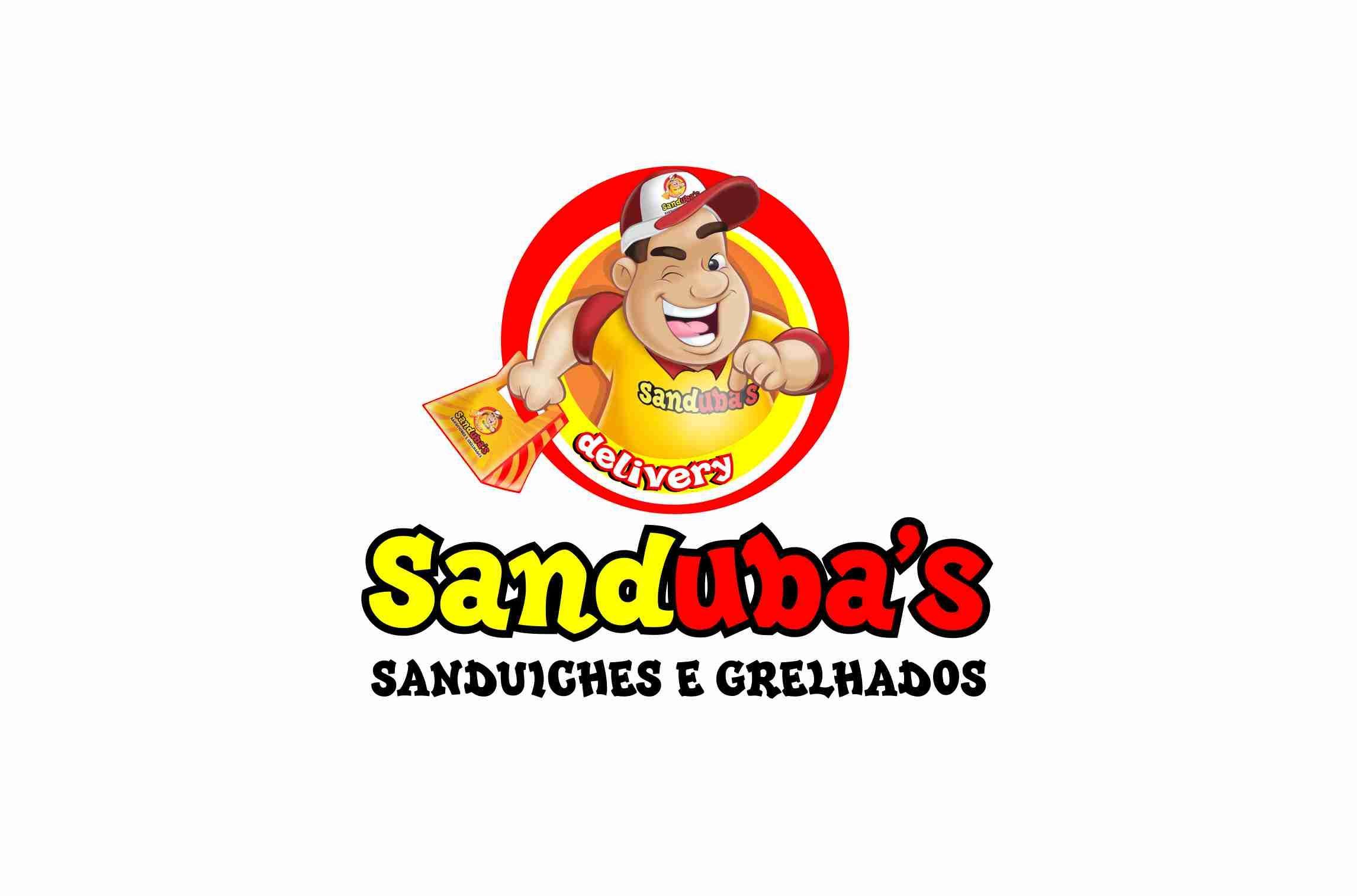 Marca Sanduba's