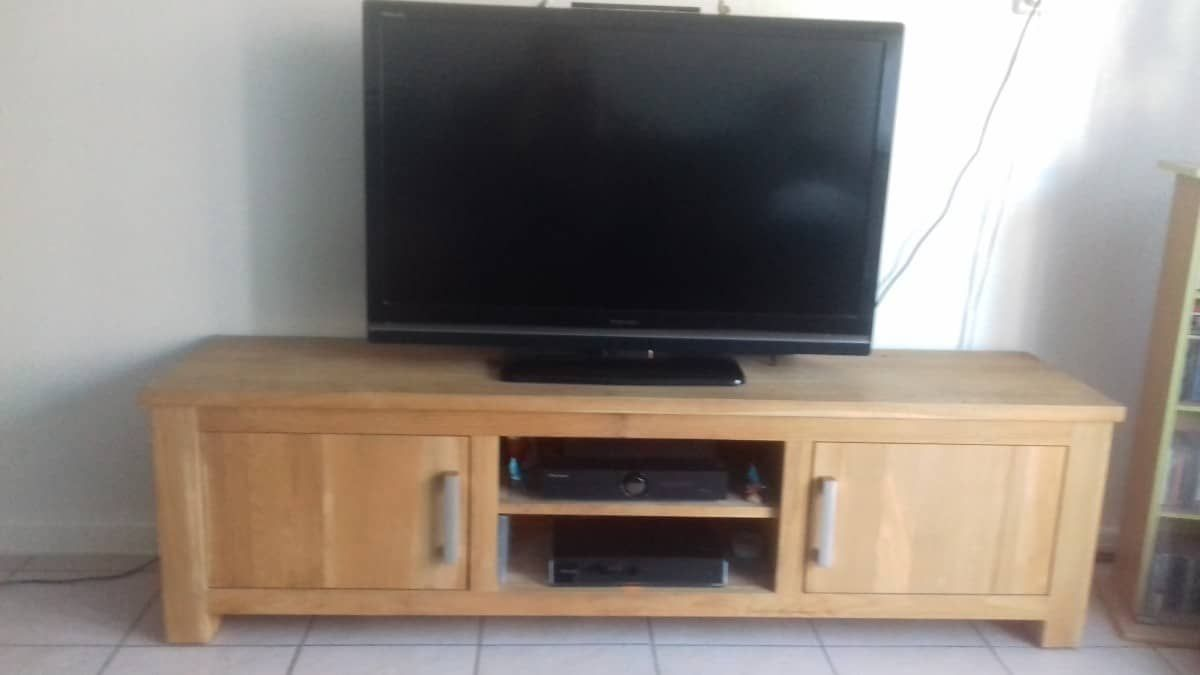 Kersenhouten Tv Kast Te Koop.Mooie Tv Kast Heerhugowaard Langedijk Tv Kast Kast En