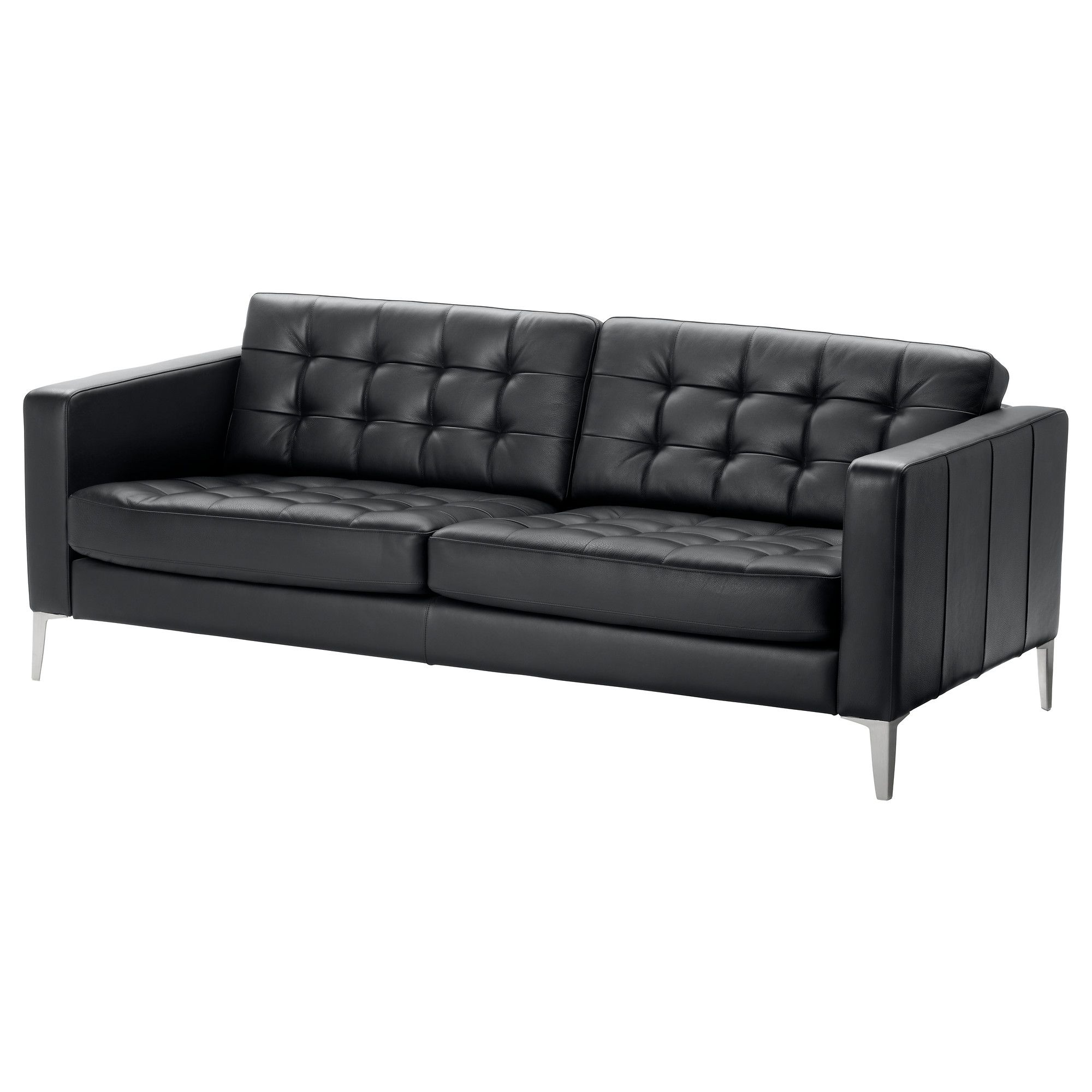 leather office couch. karlstad sofa grann blackaluminum ikea so liked the cuboid from bludot quite a bit synthetic leather fabric is amazing but i think this office couch c