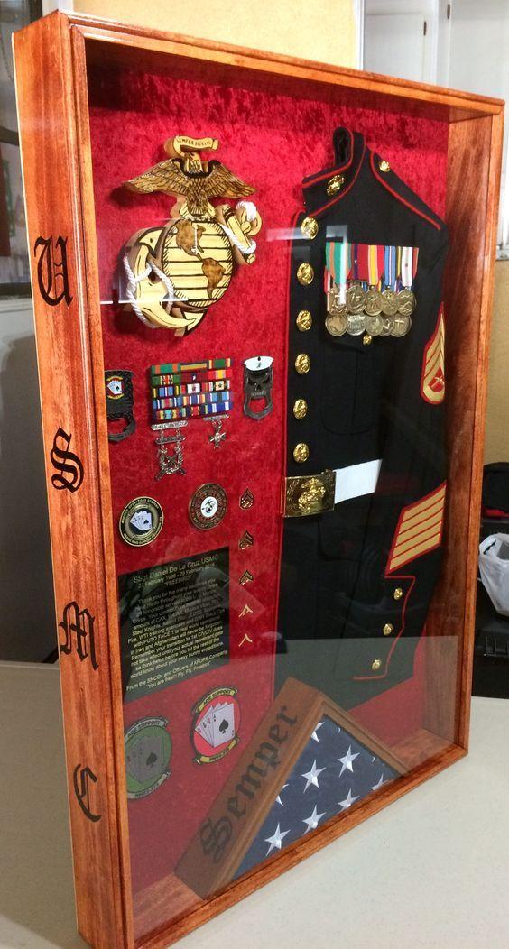 50+ Marine Corps Birthday 2020 Gifts