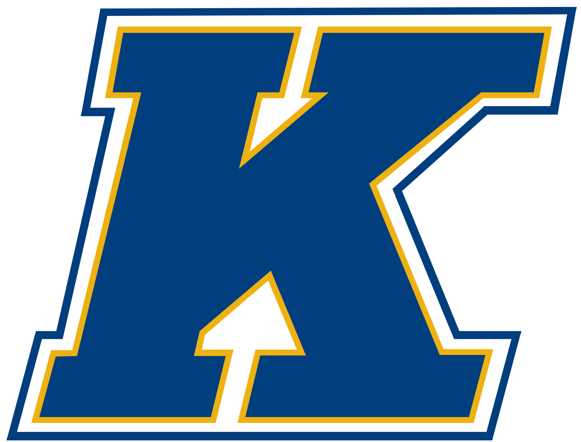 2008 Kent State Golden Flashes football team Wikipedia