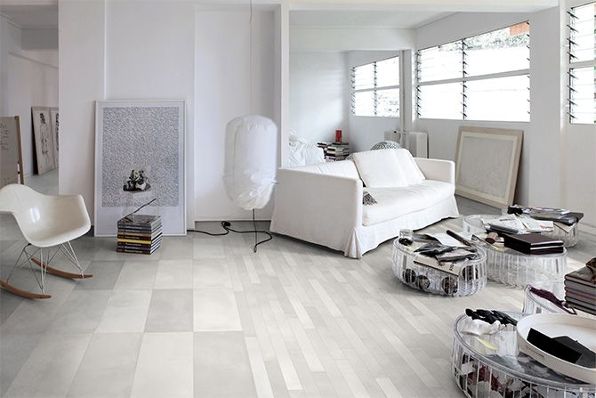 15++ Floor decor tile sale ideas