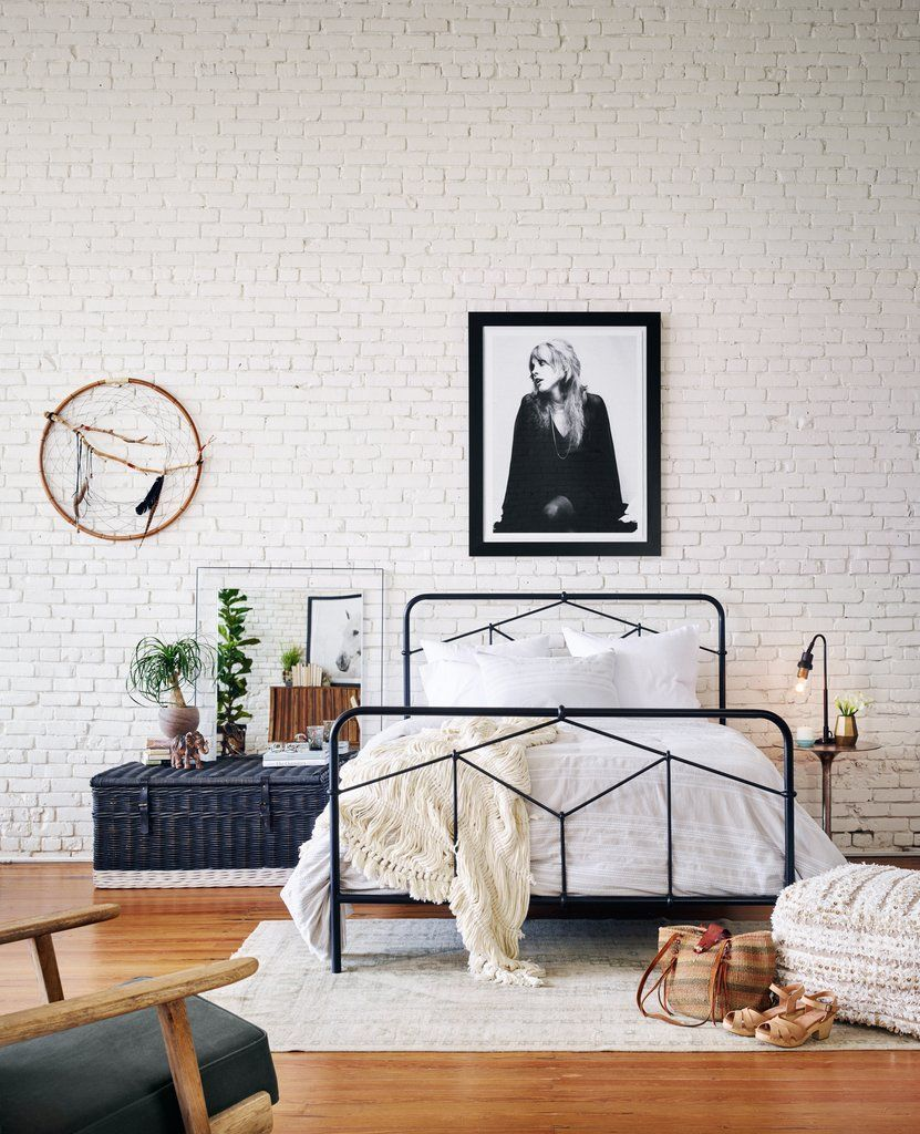 Muebles Bd The Aveline Bed Design By Bd Studio Redecorating Advice In 2019