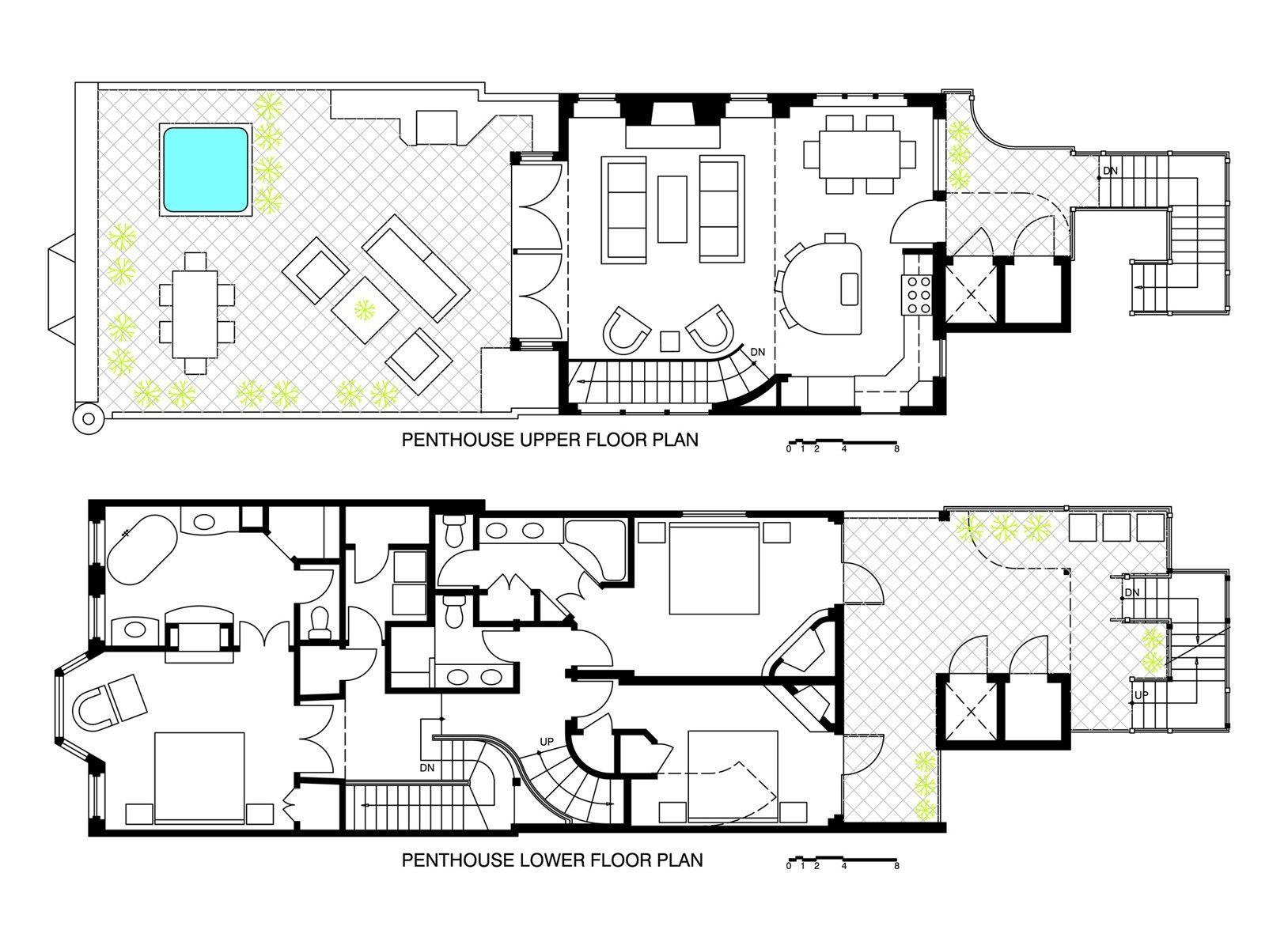 24 Cute Apartment Floor Plan Decoration As A Prospective Buyer You Must Definitely Have The Perfect I House Floor Plans Shop House Plans Metal Shop Building