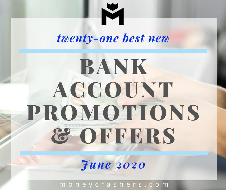 #bestbankaccounts #freemoney #bankaccount #promotions #bank #checking