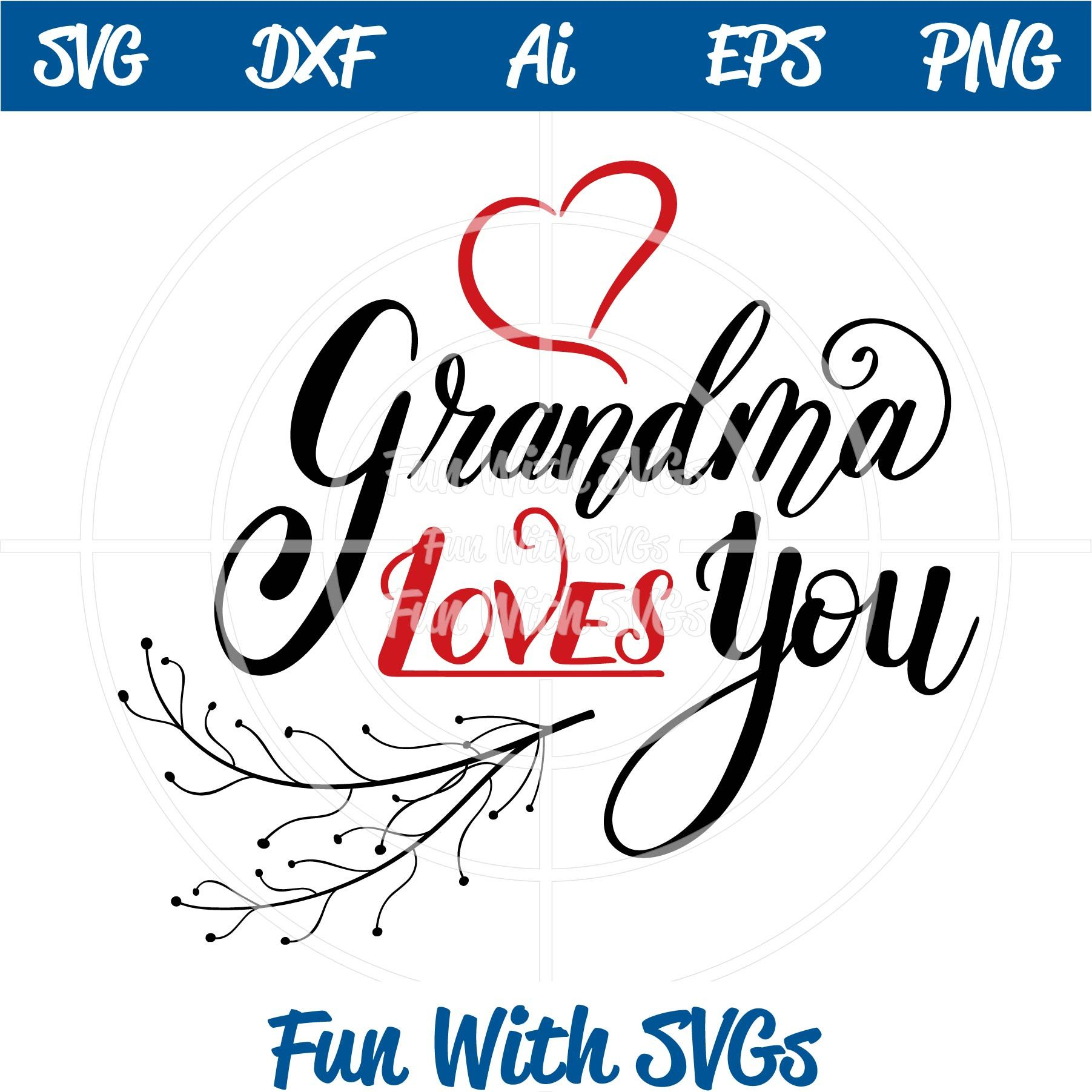 Download Pin on *Fun With SVGs