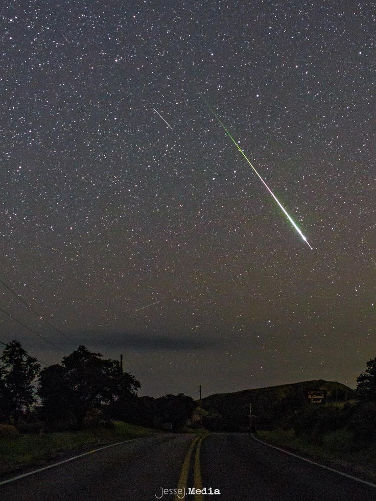 Meteor Hd Wallpapers Hintergrunde Wallpaper In 2019